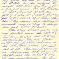 Waller_Letters_430406_2.jpg