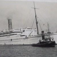 RMS-Atlantis.jpg
