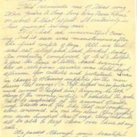June 3, 1944