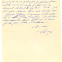 Waller_Letters_430406_6.jpg