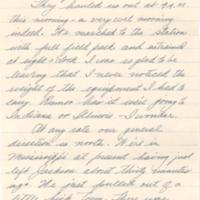 Waller_Letters_431214_1.jpg
