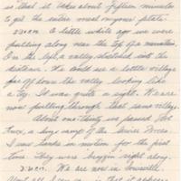 Waller_Letters_431214_6.jpg