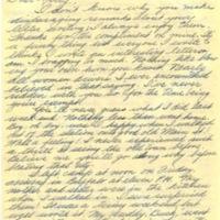 February 13, 1944