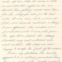 Waller_Letters_431214_3.jpg