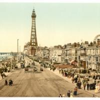 blackpool-promenade-victorian.jpg