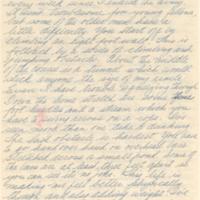 Waller_Letters_431208_3.jpg