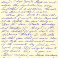 Waller_Letters_430406_4.jpg