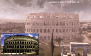 colosseum-comparison